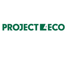 project4eco